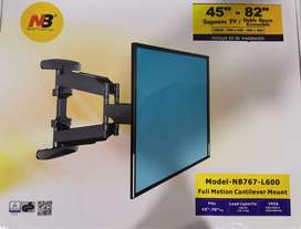 BASE PARA TV MARCA NB