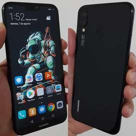 Huawei P20 Lite 4Ram 32gb