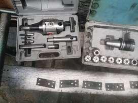 Erramientas