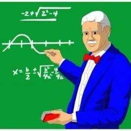 Clases a Domicilio de Matemáticas, Físic