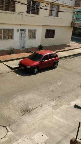 Chevrolet Corsa en venta