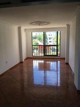 Apartamento Full Remodelado de 3 Alcobas