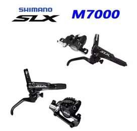 Frenos SLX M7000 Nuevos