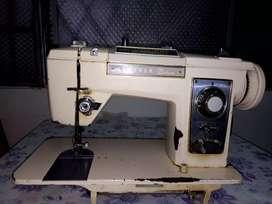 Máquina de coser casera muy económico
