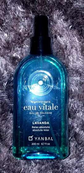 Venta de productos YANBAL. (Cremas, maquillaje, perfumes, bijouteria)