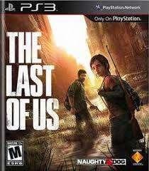 PS3, buen estado