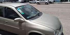 Chevrolet corsa vendo muy bueno
