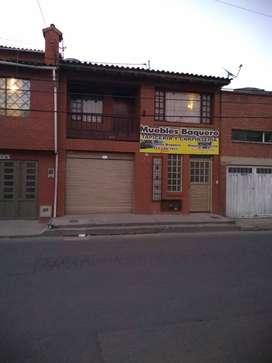 venta casa , en Chia