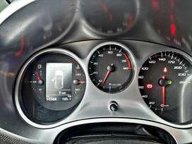 SEAT Leon 1.8 Style Tsi Dsg