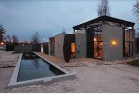 Alquiler 20 habitaciones con baño ,agua caliente,tv, camarote y cama ,cocina y otras comodidades