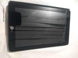 "Tablet PC smart 8"" vendo o cambio"