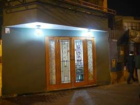 TRASPASO RESTAURANTE