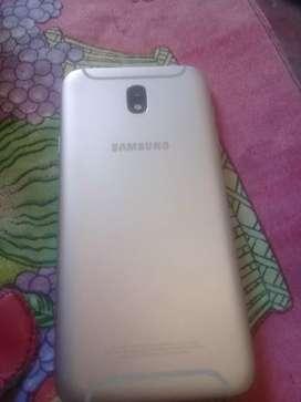 Bendo Samsung pro at que cambiarle el módulo