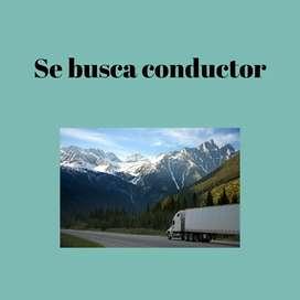 Conductor Turbo