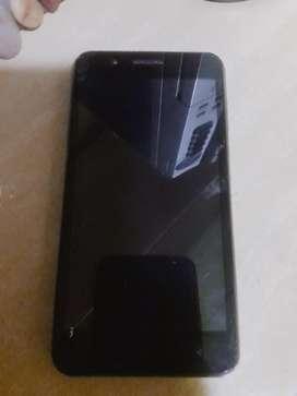 Celular Pcbox Tactil