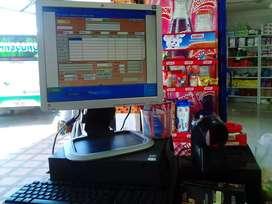Instalación de programas contables
