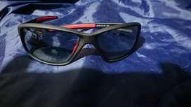 Gafas fotocromaticas