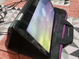 Lapto lenovo yoga 2- corei5 intel