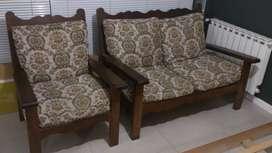 Venta muebles Algarrobo