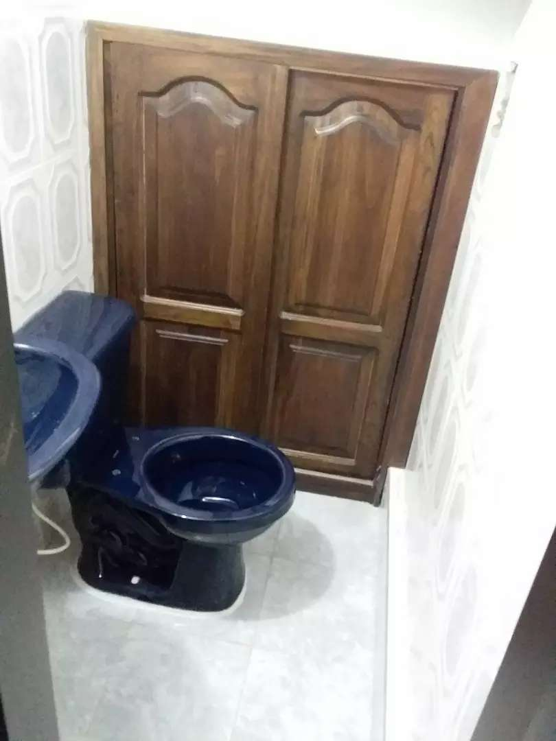 Linda casa 0