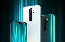Definitivamente Juntos Xiaomi 9a c3 9c 6i note 9 xt 9s k6 plus un placer