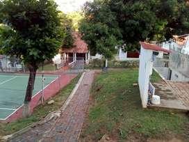 Espectactular casa en condominio en Melgar