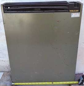 Estufa/Calefactor Volcán 50-4250 (2.700 cal/h)