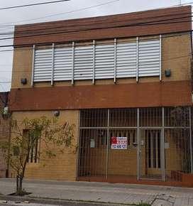 Oficinas en alquiler en Alto Alberdi