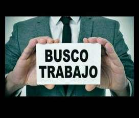 Busco empleo Chaco o Corrientes