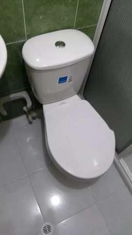 Servicios de fontanería destapes de caños reparación de tuberías en pvc en piedecuesta y área metropolitana