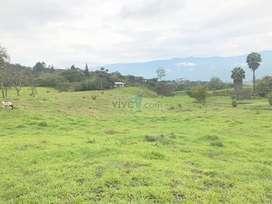 Terreno, sitio en Venta de 2 hectáreas en Yunguilla, Periferia de Cuenca