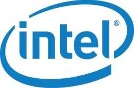 Computador Portátil Intel i3 2350M-2.30GHZ