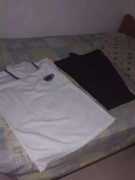 Vendo uniforme antonio  nariño v/cio