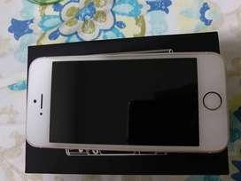 Se vende iPhone se