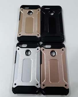 Protectores Xiaomi