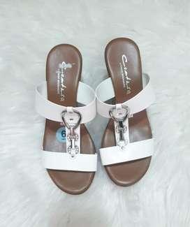 Sandalias Nuevas Confesa Italian Shoemakers