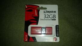 USB 3.0 Multiboot 32GB