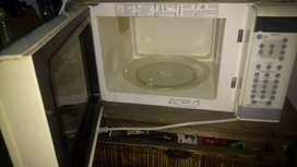 microondas wirlpool
