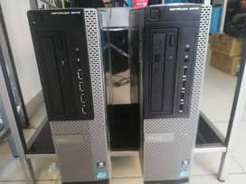 CORE I5 COMPUTADORAS COMPLETAS