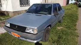 Renault 9 mod. 94