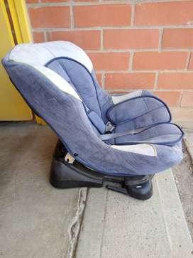 Venta de silla de bebe
