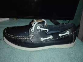 Febo marca del zapato