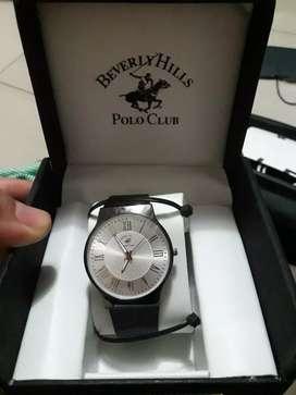 Reloj Polo Ralph