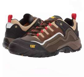 Zapatillas CATERPILLAR modelo PURSUIT 2.0. Sku.05.104 BUSCANDOBIEN