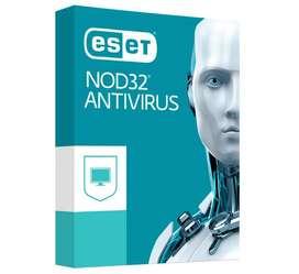 Antivirus en chincha