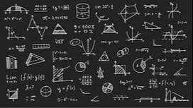 clases de matematicas