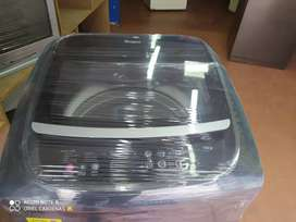 Vendo mi lavadora Whirlpool digital