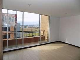 Vendo apartamento tocancipa