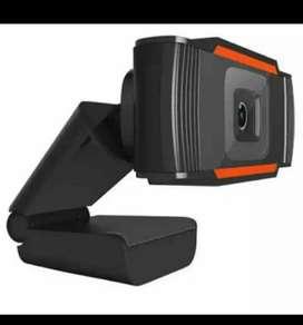 Web cam (precio por mayor )