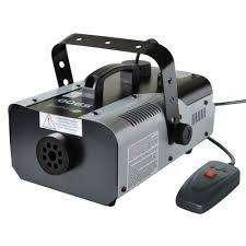 alquiler de maquinas de humo video beam dj sonido cali